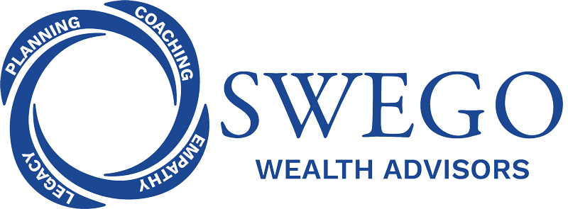 Oswego Wealth Advisors