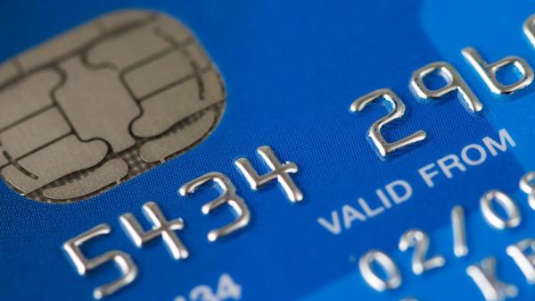 Fraud Awareness Webinar
